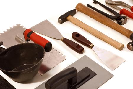 Lakásfelújítás - A kőműves szakma jellemzői